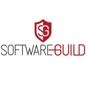 Softwareguild logo