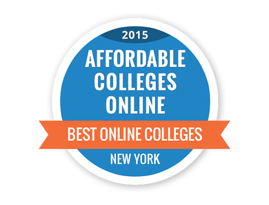 D'Youville's RN-to-BSN online program ranks as best in New York